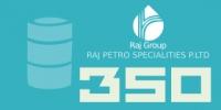 Rajol WP-350--кинематическая вязкость 69.41