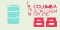 Columbia Petro 88--кинематическая вязкость 84-92